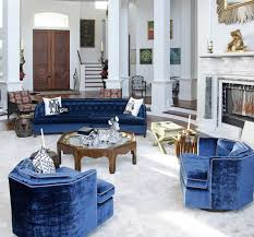 rachel zoe home interior the holistic home book feng shui tips architectural digest