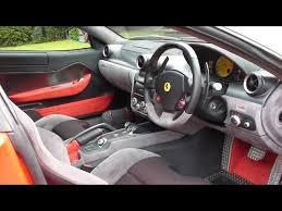 599 gto price uk used 2016 599 gto for sale in epsom surrey autofficina