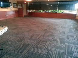 Pledge On Laminate Floors Home