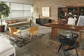 Ceo Office Interior Design Executive Office Home Workplace Pinterest Executive Office