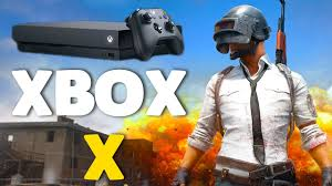 pubg xbox release date xbox one x release pubg xbox battlegrounds youtube