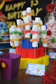 hawaiian party ideas birthday party ideas birthday party ideas hawaii