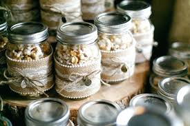 jar ideas for weddings jar wedding favors ideas photo credit woodland fields it