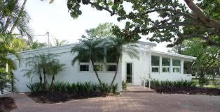mid century modern house architecture u2013 modern house