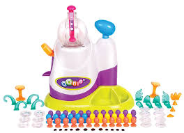amazon com oonies starter pack toys u0026 games