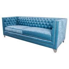 60 Sleeper Sofa Sofas Sofas For Less Loveseat Sofa 60 Sleeper Sofa Affordable
