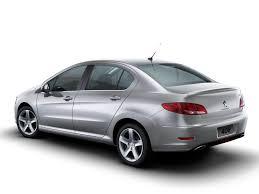 peugeot sedan 2016 price peugeot 408 specs 2010 2011 2012 2013 2014 2015 2016 2017