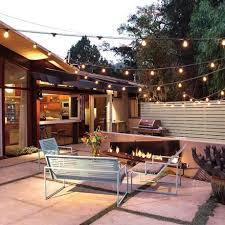 lighting barn lamp shade outdoor patio light fixtures modern