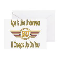 funny 50th birthday funny 50th birthday greeting cards cafepress