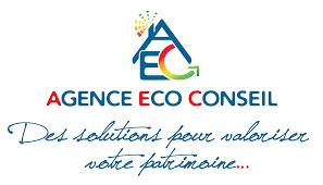 bureau d ude thermique lyon audit énergétique roanne agence eco conseil bureau d étude