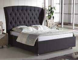 Bedroom Furniture Stores Perth Australia S Best Furniture Bedroom Furniture Store