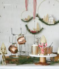 rustic glam home decor popular home decor gift ideas for christmas