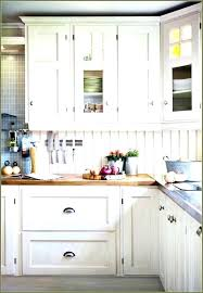 Kitchen Cabinet Door Handles White Cabinet Knobs Kitchen Door Knobs Medium Size Of Door Door
