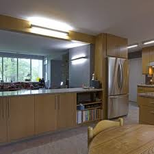 161 best our kitchen renovation ideas images on pinterest