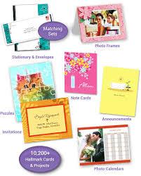 Home Design Studio 17 5 For Macintosh Hallmark Card Studio 2017 For Mac Greeting Card Software Card