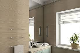 mirrors perth amac showerscreens u0026 robes