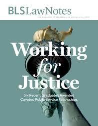 ucla law magazine fall 2016 by ucla law issuu