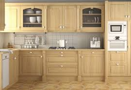 Kitchen Cabinet Doors And Drawer Fronts Oak Effect Kitchen Cabinet Doors Www Redglobalmx Org