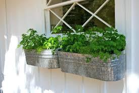 window planters indoor diy window box planter how to make a cedar window box diy indoor