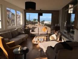 chambres d hotes le treport chambres d hôtes la villa chambres d hôtes mesnil val plage