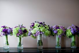 best flowers for spring weddings in the washington dc area