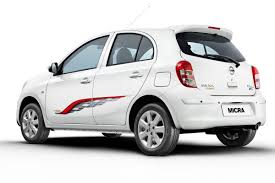 nissan micra xe petrol nissan micra xl reviews prices ratings with various photos