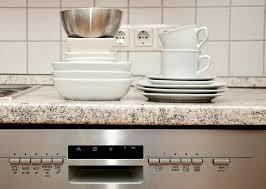 vaisselle cuisine images gratuites sol céramique cuisine chambre vaisselle