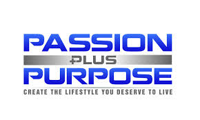 www passionpluspurpose coming soon