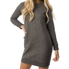 tentree women u0027s jade sweater dress next adventure