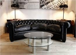 elegant used chesterfield sofa luxury intuisiblog com