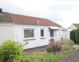 fairhill drive perth perthshire ph1 1rs 1 bed bungalow 118 000