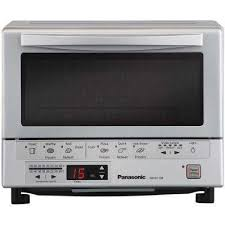 home depot black friday 2017 countertops countertop ovens toasters u0026 countertop ovens the home depot