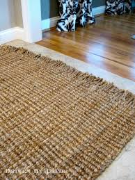 mail order catalogs home decor floor design cool ballards rugs design for any room in your house