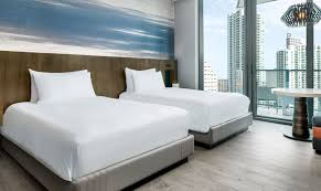 two bedroom suites miami 2 bedroom suites miami hotels picture ideas references