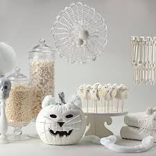 Halloween Decorations Diy Party by Diy Halloween Party Decorations