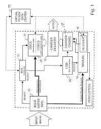 patent us8126822 virtual post office box google patents