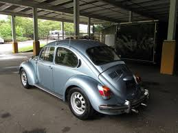 volkswagen brunei 1972 volkswagen beetle for sale 2042769 hemmings motor news
