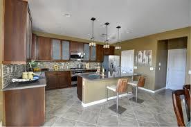shaker door style kitchen cabinets shaker maple door style with our brandy finish shaker style