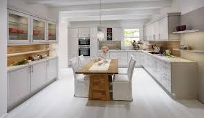 german kitchen design and installation glasgow with german kitchen