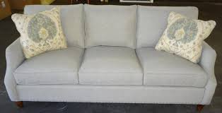 Sectional Sofa Small by Sofa Sectional Sleeper Sofa White Sofa Small Sectional Sofa