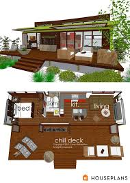 green home plans free modern style house plan 1 beds 1 00 baths 480 sq ft plan 484 4