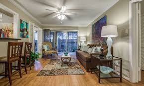 home decor lubbock home decor lubbock tx withal rustic furniture store near houston