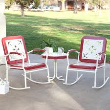 Old Fashioned Metal Outdoor Chairs by Full Size Of Bench Glider Perfect Outdoor Favorite Wrought Iron