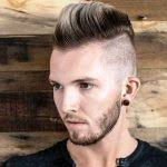 male hairstyles for cowlicks can do excellent styles hairstylesout