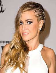 side hair 100 side braid hairstyles for hair for stylish in 2017