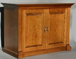 Two Door Cabinet Two Door Entertainment Cabinet