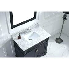 Marble Bathroom Vanity Tops Cultured Marble Bathroom Vanity Tops Kgmcharters