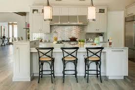 Lafata Kitchen Cabinets by Brookhaven Kitchen Cabinets Oak Park Kitchen By Brookhaven