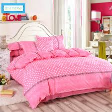 best bed sheets online get cheap wand king aliexpress com alibaba group