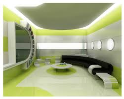 futuristic home interior futuristic home interior with inspiration hd pictures design